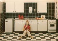 Fotografie vormgeving en publicatie peter marcuse - Keuken geesten campagne ...